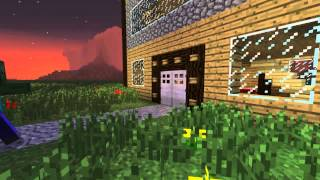 Download PRVÝ SLOVENSKÝ MINECRAFT SONG Video