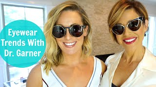 Download How To Pick Sunglasses For Your Face Shape Video
