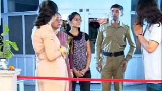 Download Beti - A short film on Girl Child (Part 2) Video