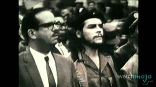 Download Che Guevara: Life of the Argentine Revolutionary Video