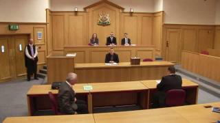 Download The Magistrates' Court Video
