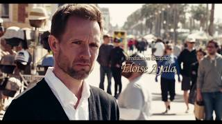 Download Beauty In The Broken (Full HD Movie, Love, Romance, Drama, English) *full free movies* Video