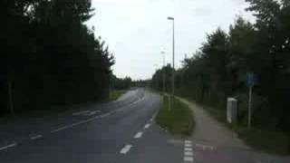 Download Sendung CO2-Unfall in Mönchengladbach Video