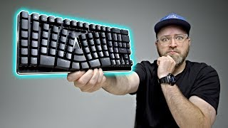 Download Is This The Future Of Keyboards? Video