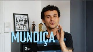Download BRIGAS NO METRÔ DE PARIS + DICAS DE FRANCÊS PARA TURISTAS Video