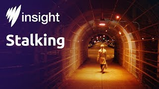 Download What goes on in the mind of a stalker? Video