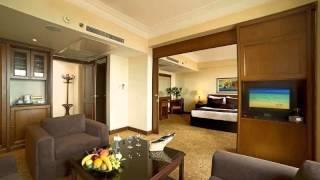 Download Best Western Plus The President Hotel ★ Istanbul, Turkey Video