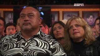 Download Marcus Mariota delivers Heartfelt Heisman Trophy Acceptance Speech Video