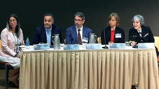 Download Zika Action Plan Summit: State and Local Panel Video