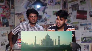 Download Pakistani Reacts To | UTTAR PRADESH | Reaction Express Video