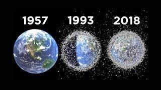 Download Вот почему в БУДУЩЕМ мы можем НЕ ПОЛЕТЕТЬ в космос Video