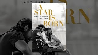 Download A Star Is Born Video
