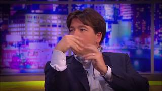 Download Michael McIntyre Funniest Moments 2017 Video