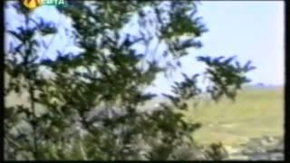 Download Najmadin Xulami -Min u Sna- نەجمەدین غولامی - من و سنە - MadyaTV 2001 Video