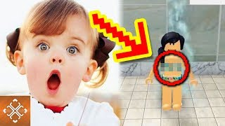 Download 10 Things That Ruin Roblox For Kids Video