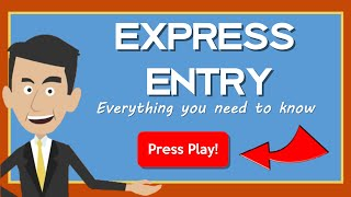 Download Express Entry Canada 2015 | Canadian Visa Application Video