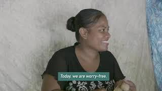 Download Kiribati: How Coastal Communities Are Adapting in the Face of Sea-Level Rise Video