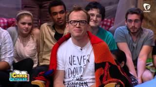 Download S1E3: Sleep Deprivation w/ Seth Meyers Video