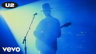 Download U2 - One Tree Hill Video