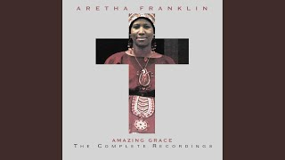 Download Precious Memories (Live at New Temple Missionary Baptist Church, Los Angeles, January 13, 1972) Video
