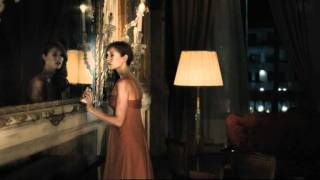 Download Kinder Bueno 2011 CZ - official commercial Video