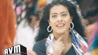 Download Minsara Kanavu Song (மின்சார கனவு) - Ooh la la la (Manamadurai); Kajol, Prabhu Deva Video
