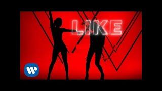 Download David Guetta, Martin Garrix & Brooks - Like I Do Video