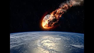 Download Asteroids, Can We Stop a Possible Collision? - Documentary Video