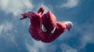 Download The Amazing Spider-Man 2: The First 10 Minutes Video