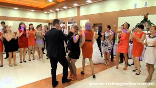 Download MIRAGE wesele 2012 mix 2 Video