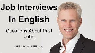 Download Do You Know How To Answer These Job Interview Questions? Video