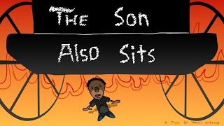 Download DT Mystery Squad: The Son Also Sits Video
