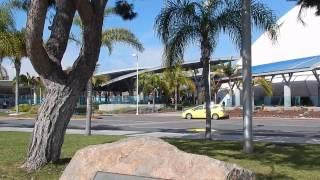 Download Long Beach Cruise Terminal Video