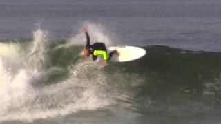 Download JS Surfboards ″Monsta Box HYFI″ Review by Noel Salas Ep. 29 Video