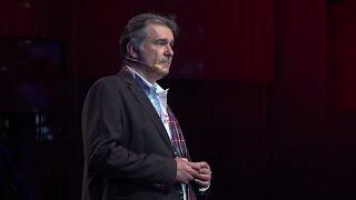 Download Svjetlo je moja prva i najveća ljubav | Ranko Skansi | TEDxZagreb Video