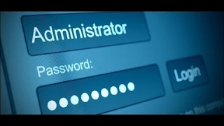 Download How To Download Applications On Mac Without ADMIN Password 2017 Video