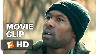 Download 12 Strong Movie Clip - This Ain't No Drill (2018) | Movieclips Coming Soon Video
