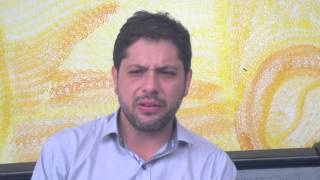 Download Periodistas y opinión Video