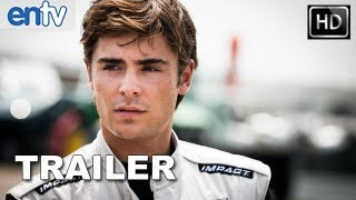 Download At Any Price (2013) - Official Trailer #1 [HD]: Zac Efron, Heather Graham and Dennis Quaid Video