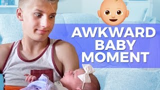 Download Meeting Baby Lucy 👶 Video