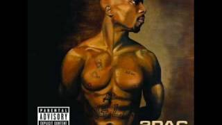 Download 2pac - Letter To My Unborn Child Video