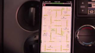 Download The Cobra iRadar App Video
