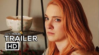 Download THE HAPPYS Official Trailer (2018) Comedy Movie HD Video