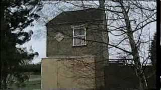 Download Blood Under The Carpet - Murder Houses UK - C4 - 2003 Video
