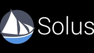 Download A Look At Solus Video