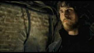 Download Reign of Fire (trailer) Video