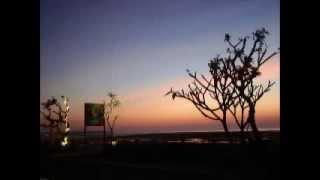 Download DEGUNG SUNDA-YOGI BEACH BUNGALOWS - ORIGINAL Video
