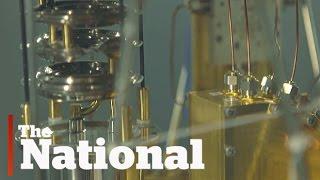 Download Quantum computing Video