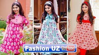 Download Уй бекалари учун либослар Uy bekalari uchun liboslar Одежда для домохозяек 1 Video