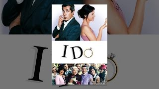 Download I Do Video